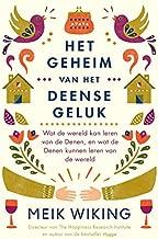 Lykke: de Deense weg naar het geluk