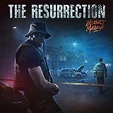 The Resurrection [Explicit]