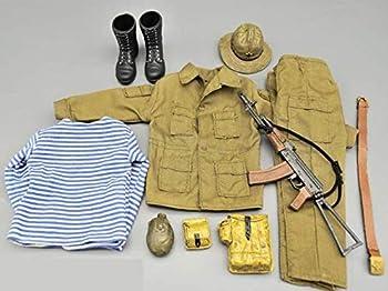 Best soviet union uniform Reviews