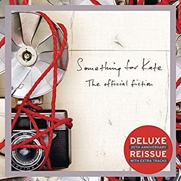 The Official Fiction (Deluxe Edition)