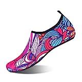 HMIYA Aqua Socks