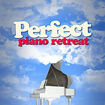 Perfect Piano Retreat