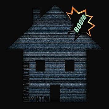 House Go Boom
