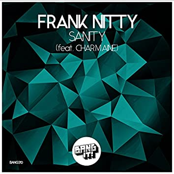 Sanity (feat. Charmaine)
