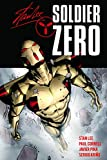 Stan Lee's Soldier Zero Volume 1: One Step For Man