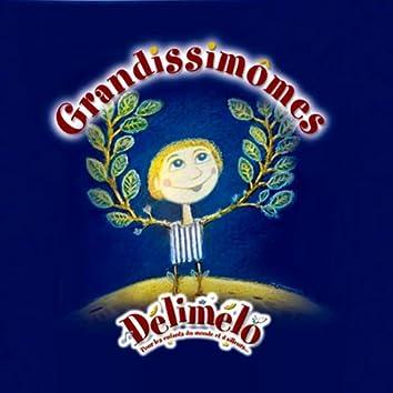 Grandissimomes