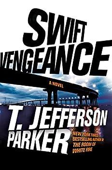 Best swift vengeance Reviews