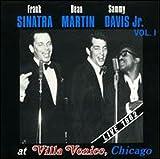At Villa Venice, Chicago Vol. I