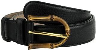 Best bamboo belt buckle Reviews