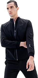 AI Life Holdings -10℃ NASA Spacesuit Tech Aerogel Jacket C2