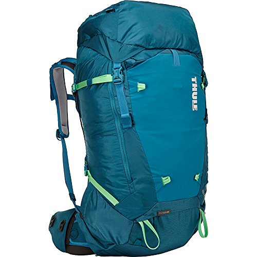 Thule Damen Versant 50L W Backpack, Fjord, REG
