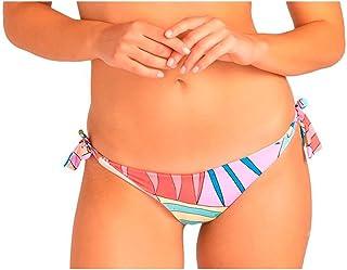 BILLABONG™ Surfadelic Tanga - Slip bikini da donna W3SB71BIP1