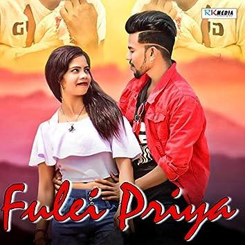 Phulei Priya