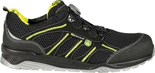 Cofra Sicherheitsschuhe - Safety Shoes Today