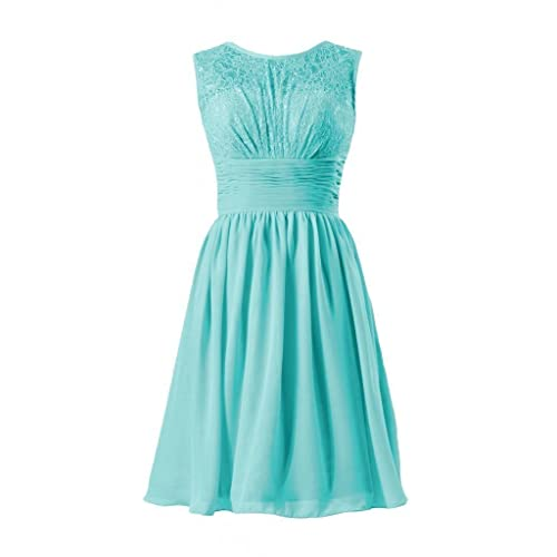 Tiffany Blue Dress Amazon Com