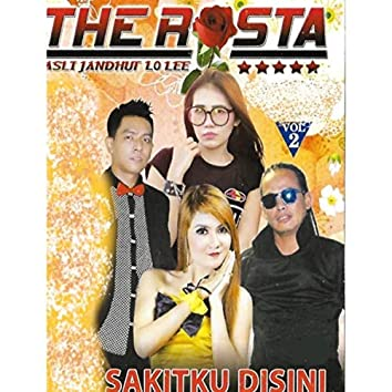 The Rosta Sakitku Disini