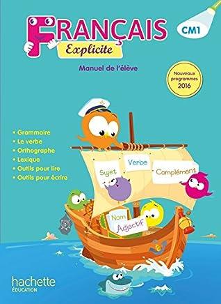 Amazon Fr Sophie Raimbert Primaire Scolaire Et