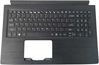 Acer Aspire 3 A315-41 Palmrest & Keyboard 6B.GY9N2.001