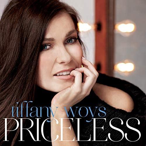 Tiffany Woys