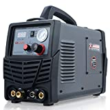 Amico CTS-180, Combo 3-IN-1 DC Welder 40A-Plasma Cutter, 180A-TIG-Torch, 160A-Stick Welding New