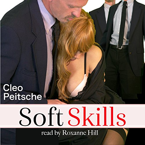 Soft Skills cover art