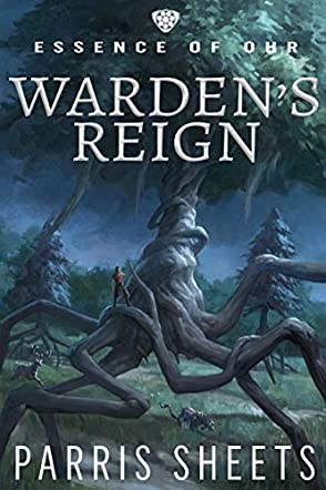 Warden's Reign