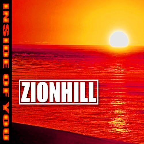 Zionhill
