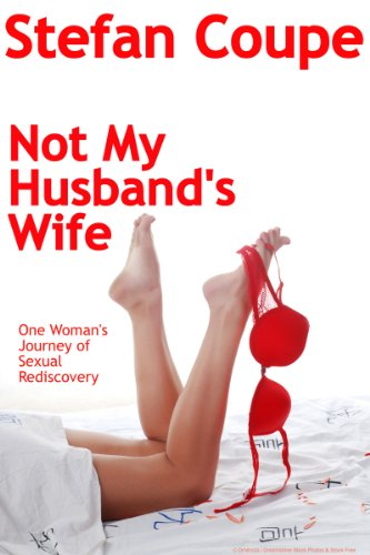Not My Husband's Wife (English Edition)