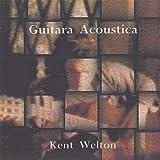 Guitara Acoustica [Import USA]