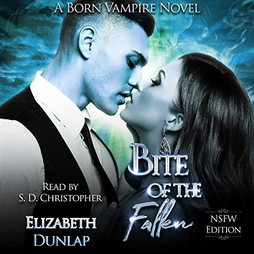 Bite of the Fallen: NSFW Edition  By  cover art
