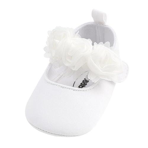 Babyschuhe Taufe Amazonde