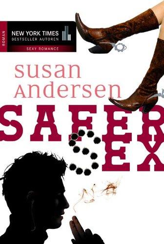 Safer (S)EX (Marine 4)