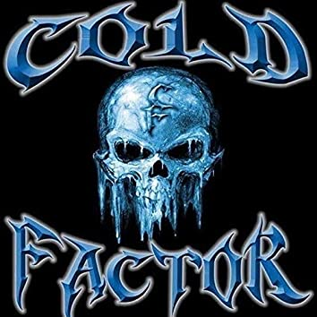 Cold Factor