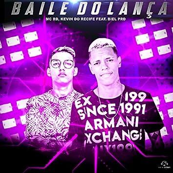 Baile do Lança (Remix)