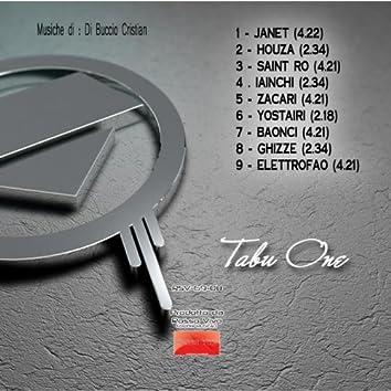 Tabu  One