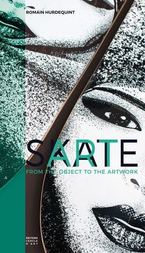 SkateArt: From the Object to the Artwork (Cercle d'Art)