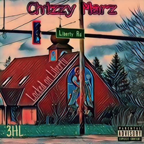 Chizzy Marz