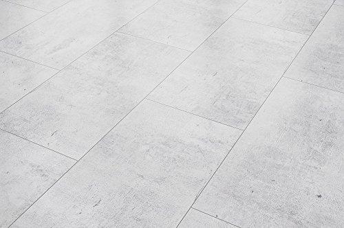 NEO VARIO Fliese Kalkputz weiss PVC-frei 3 mm