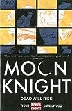 Moon Knight Volume 2 - Blackout