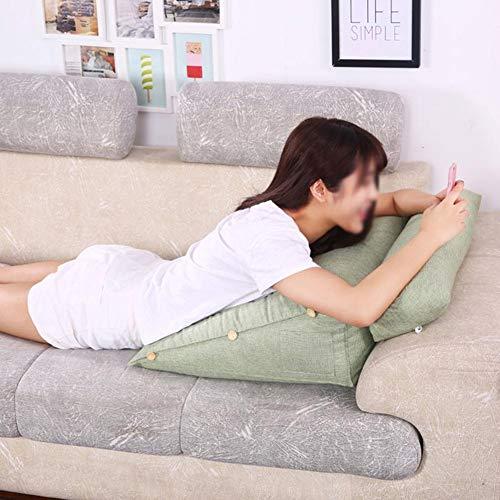 FateStore『テレビ枕』