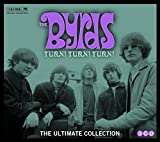 Turn! Turn! Turn! The Byrds Ultimate Collection von The Byrds