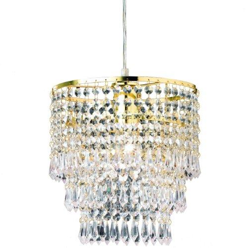 ROLLER Pendelleuchte R1147-03 Lampe Spot