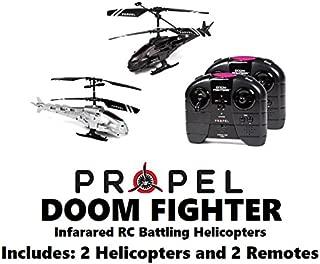 Best propel doom fighter Reviews