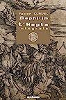 Nephilim, Intégrale : L'Hepta par Clavel