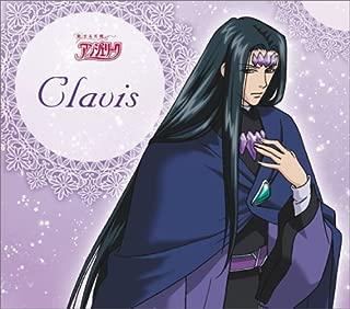 TVアニメ「恋する天使アンジェリーク」キャラクターCD Vol.5