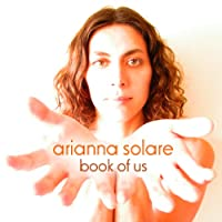 Book of Us