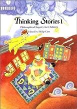 Thinking Stories 1 (The Children's Philosophy Series)
