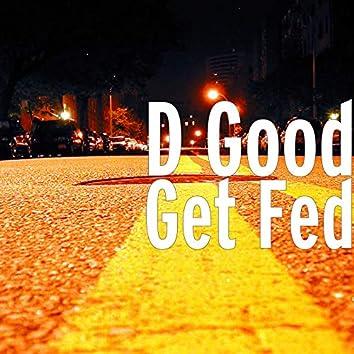 Get Fed