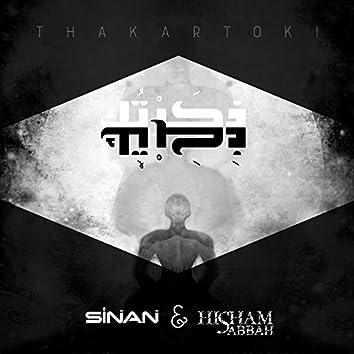 Thakartoki