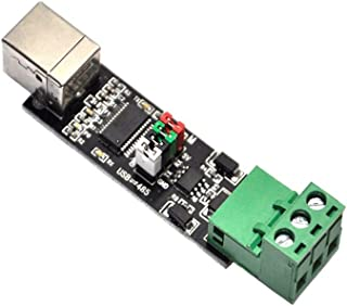 serial interface board